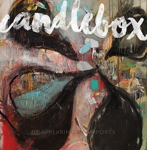 candlebox.jpg