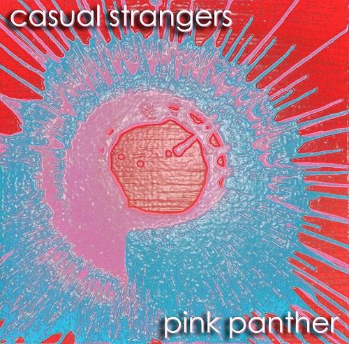 casual_strangers.jpg