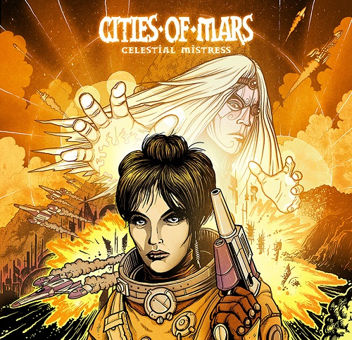 cities_of_mars.jpg
