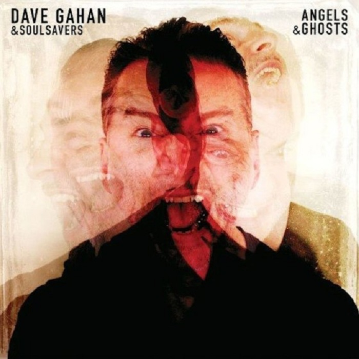 dave_gahan_and_soulsavers_angels_ghosts_cover.jpg