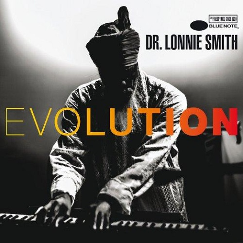 dr_lonnie_smith.jpg