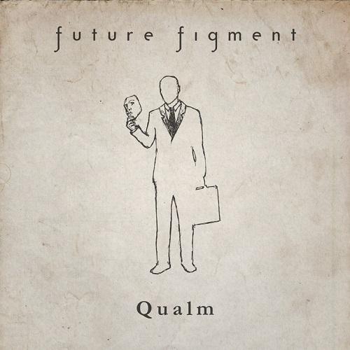 future_figment.jpg
