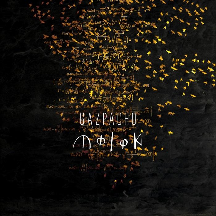 gazpacho-molok-cover-art.jpg