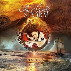 gentle_storm_diary_300.jpg