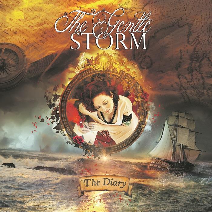 gentle_storm_diary_700.jpg