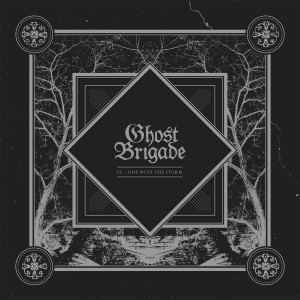 ghost-brigade-iv-one-with-the-storm-300x300.jpg