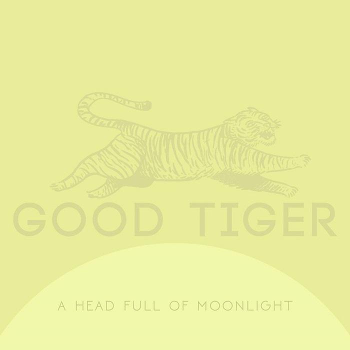 good_tiger_a_head_full_of_moonlight.jpg