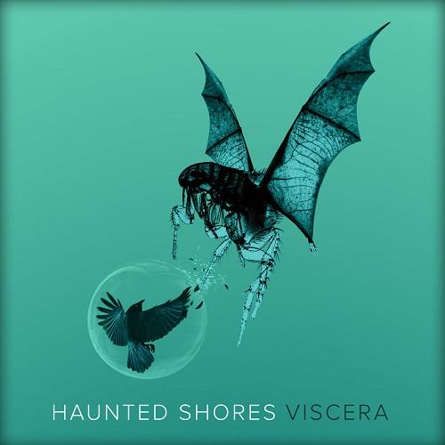 haunted_shores.jpg