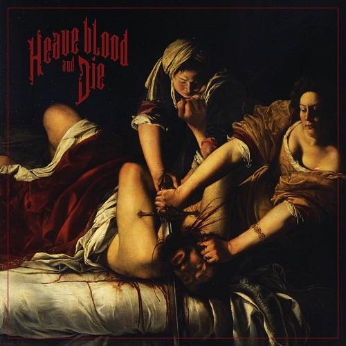 heave_blood_die.jpg