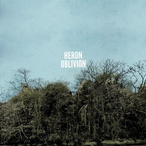 heron_oblivion.jpg