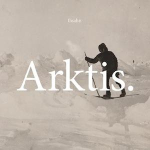 ihsahn-arktis.jpg