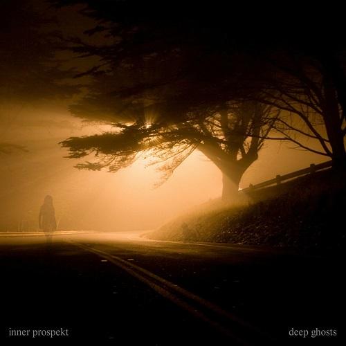 inner_prospekt.jpg