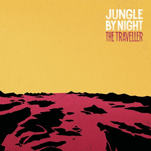 jungle_by_night.jpg