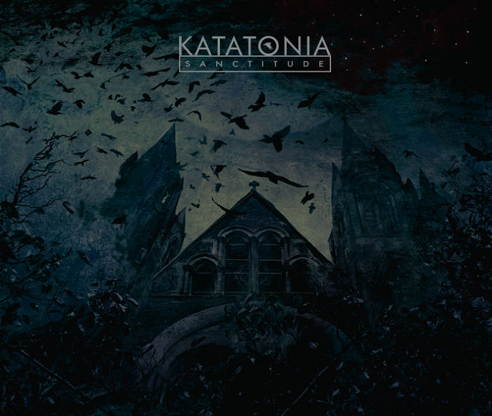 katatonia-sanctitude_700.png