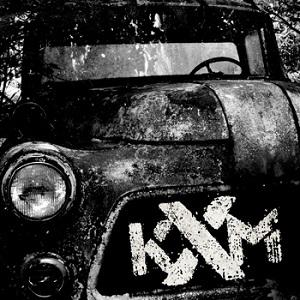 kxm_300.jpg