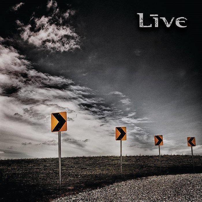 live-the-turn_700.jpg