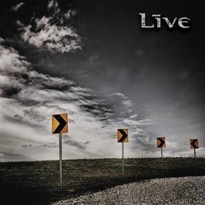 live_the_turn_300.jpg