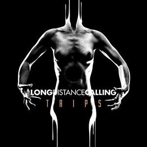 long_distance_calling.jpg