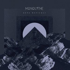 monolithe_zeta_reticuli.jpg