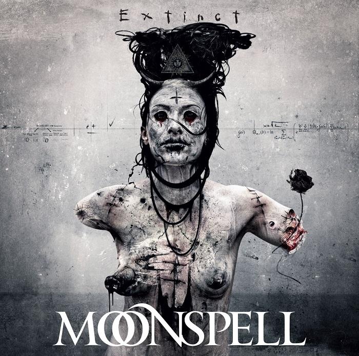 moonspell-extinct_700.jpg