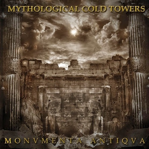mythological_cold_towers.jpg