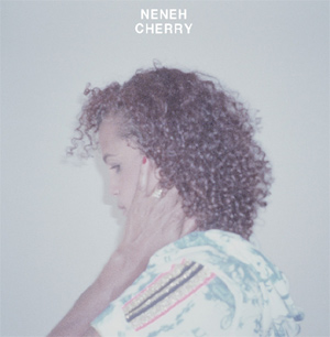 neneh-cherry-blank-project_300.jpg