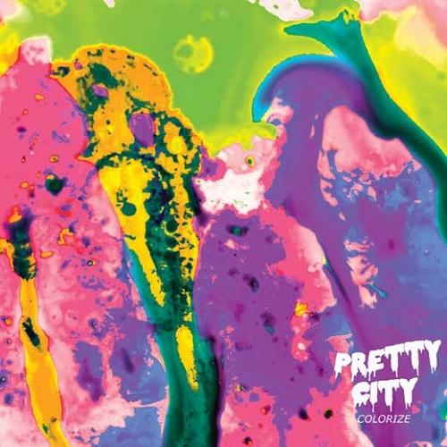 pretty_city.jpg