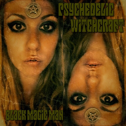 psychedelic_witchcraft.jpg