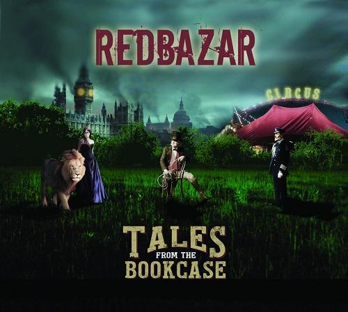 red_bazar.jpg
