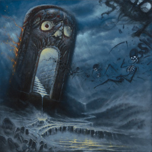 revocation-deathless-300x300.jpg