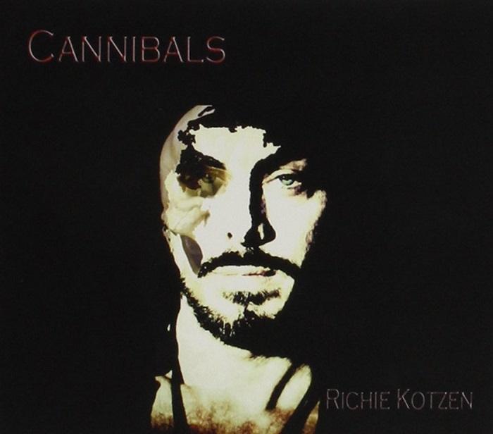richie_kotzen_cannibals.jpg