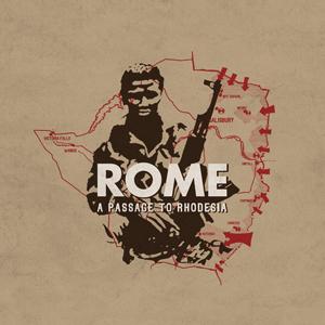 rome_300.jpg