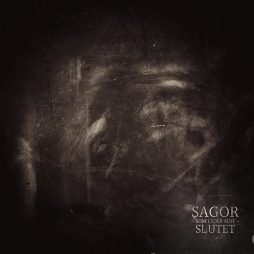 sagor_som_leder_mot_slutet.jpg
