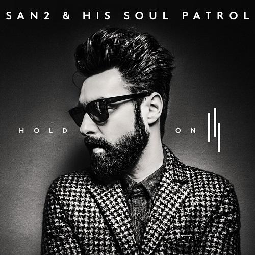 san2_his_soul_patrol.jpg
