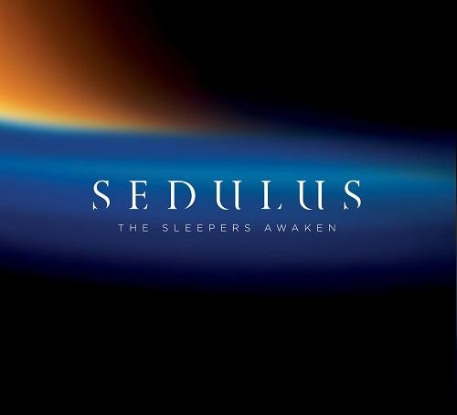 sedulus.jpg