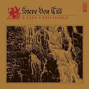 steve-von-till-_-a-life-unto-itself.jpg