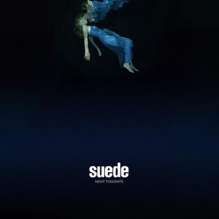 suede_night_thoughts.jpg