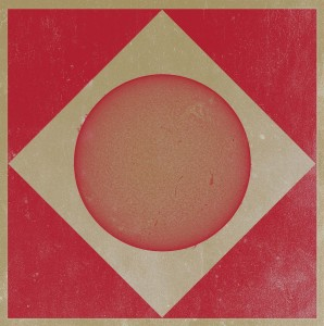 sunn-o-ulver-cover-298x300.jpg