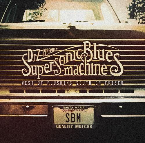 supersonic_blues_machine.jpg
