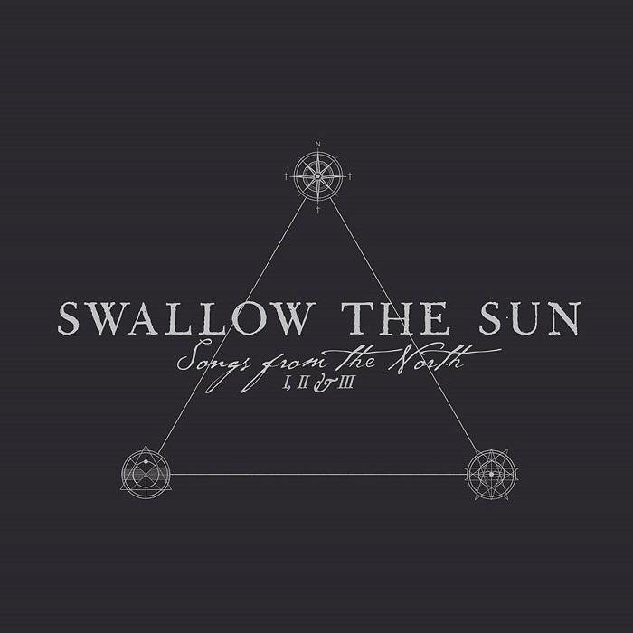 swallowthesun.jpg