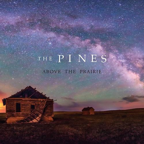 the_pines.jpg