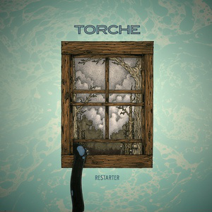 torche-restarter_300.jpg