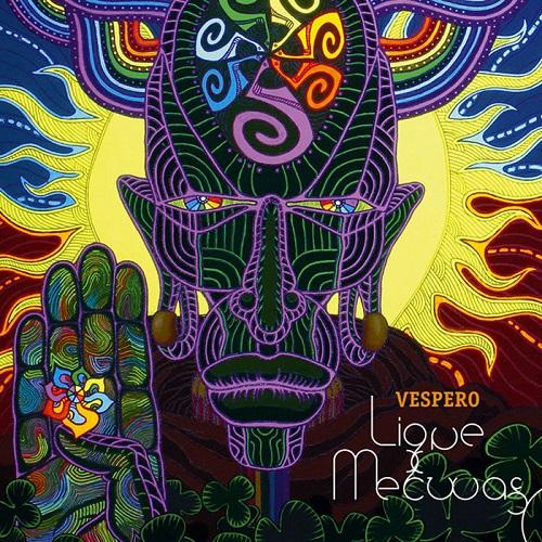 vespero_cover.jpg