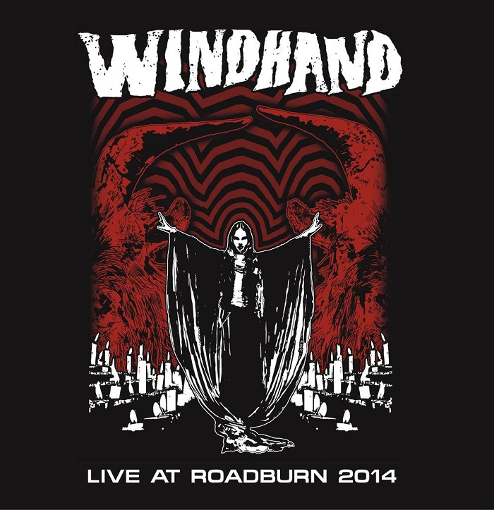 windhand-live-at-roadburn-700.jpeg