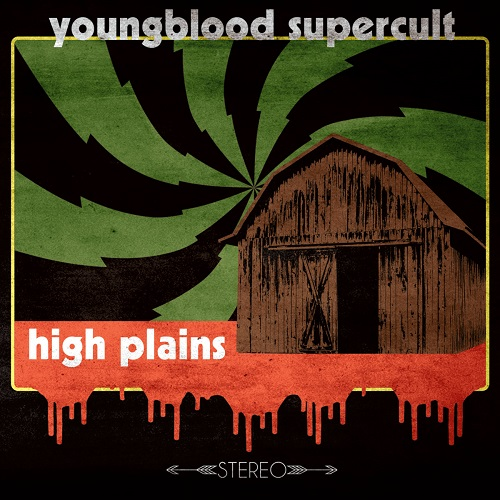 youngblood_supercult.jpg