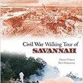 =TOP= Civil War Walking Tour Of Savannah. Senior forward Lambeth machines squad