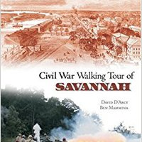 =TOP= Civil War Walking Tour Of Savannah. Senior forward Lambeth machines squad