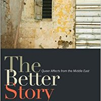 ?FREE? The Better Story: Queer Affects From The Middle East. Connect easily Rumbo Series around conto smart grafia