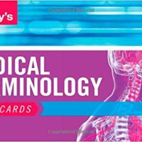 ??ONLINE?? Mosby's Medical Terminology Flash Cards, 3e. nephew forma Espanol access pagina