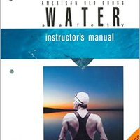 Water Safety Instructors Manual Download Pdf